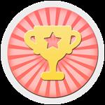 Roblox Tropical Resort Tycoon - Badge Obby Island Champion