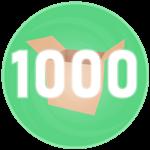 Roblox Unboxing Simulator - Badge Box Specialist