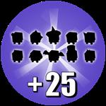 Roblox Unboxing Simulator - Shop Item +25 Pet Storage