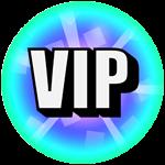 Roblox Unboxing Simulator - Shop Item VIP
