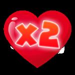 Roblox Weight Lifting Simulator 5 - Shop Item x2 Durability