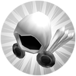 Roblox Zombie Defense Tycoon - Shop Item Dominus Hat