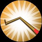 Roblox Zombie Defense Tycoon - Shop Item Golden Conveyer