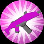 Roblox Zombie Defense Tycoon - Shop Item Plasma Evo