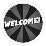 Roblox Zombie Factory Tycoon - Badge Welcome!