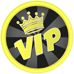 Roblox Zombie Factory Tycoon - Shop Item VIP