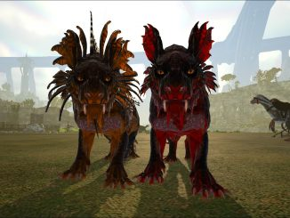 ARK: Survival Evolved – Gameplay Tips and Guide for Beginners in Ark 1 - steamlists.com
