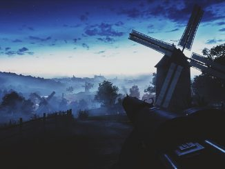 Battlefield 1 ™ – A beginners Guide on how to avoid cheaters in Battlefield 1 1 - steamlists.com