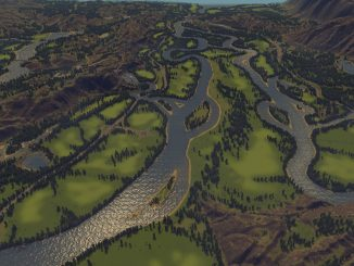 Cities: Skylines – CPU Guide (and other hardware information) 1 - steamlists.com