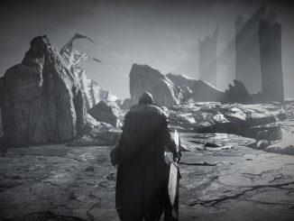 DARK SOULS™ II: Scholar of the First Sin – Dark Souls 2 NPC Questlines in Order 1 - steamlists.com