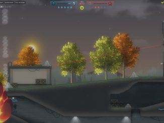 Deadswitch 3 – Best Secondary Weapon to Use in Deadswitch 3 1 - steamlists.com