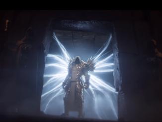 Diablo® II: Resurrected™ – Release Date? 2 - steamlists.com