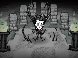 Don't Starve – Guide on How to Kill Pugalisk in Don't Starve 1 - steamlists.com