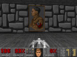 DOOM II: Hell on Earth – Demon Attributes 1 - steamlists.com