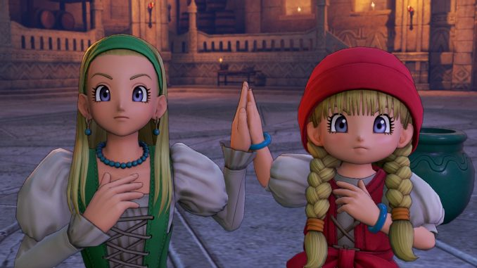 Dragon quest xi upload save and modify gold can you buy illegal steroids online