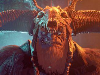 Dungeons & Dragons: Dark Alliance – Playing D&D Dark Alliance FAST. 3 - steamlists.com