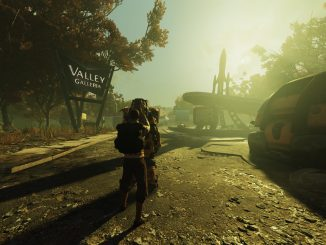 Fallout 76 – Information about Rare Items in Fallout 76 1 - steamlists.com