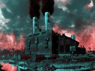 Fallout 76 – Wastelander starter Guide 1 - steamlists.com