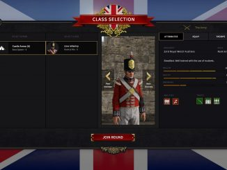 Holdfast: Nations At War – How to Mod Flags Simplified 1 - steamlists.com
