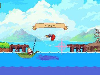 Luna's Fishing Garden – 100% Achievements Guide 1 - steamlists.com