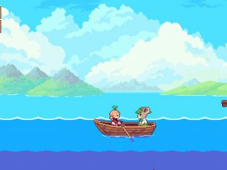 Luna's Fishing Garden – Guide and Basic Tutorial Gameplay Tips in Luna's Fishing Garden 1 - steamlists.com