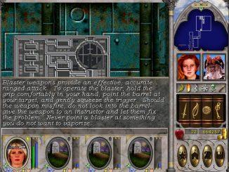 Might & Magic VI – Modding 1 - steamlists.com