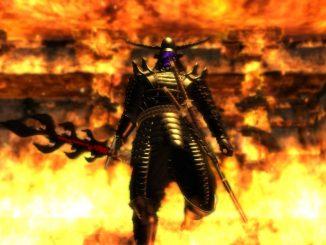 [NINJA GAIDEN: Master Collection] NINJA GAIDEN Σ – How to Unlock All Costumes in Ninja Gaiden 9 - steamlists.com