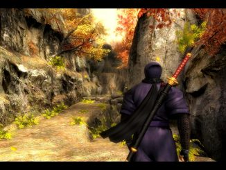 [NINJA GAIDEN: Master Collection] NINJA GAIDEN Σ – Ninja Gaiden Sigma – Achievement Guide 1 - steamlists.com