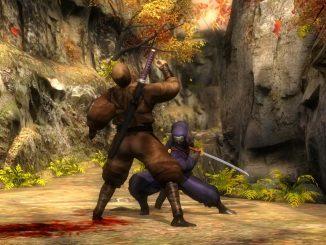 [NINJA GAIDEN: Master Collection] NINJA GAIDEN Σ – Tips How To Fight Murai Boss Battle Guide 1 - steamlists.com