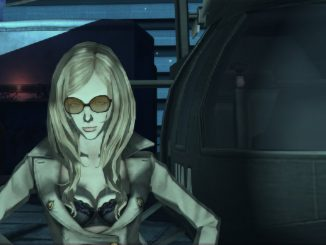 No More Heroes 2: Desperate Struggle – How To Fix the Game Doesn't Open Guide 1 - steamlists.com