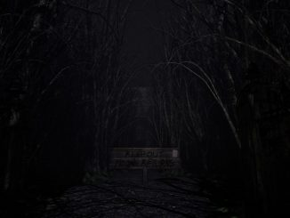 Pacify – Guide for the Woods update! 2 - steamlists.com