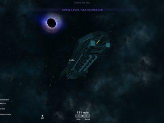 PULSAR: Lost Colony – Pulsar Lost Colony: Scientist Crash Course 1 - steamlists.com
