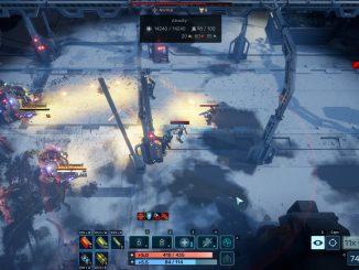 Red Solstice 2: Survivors – Assault 7 - steamlists.com