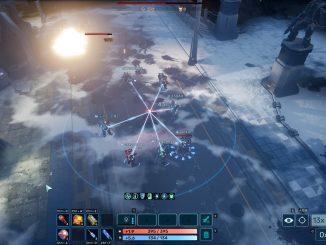 Red Solstice 2: Survivors – Jester's Quick Start Survival Guide 11 - steamlists.com