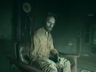 Resident Evil 7 Biohazard – How to Optimize Game for AMD Users 1 - steamlists.com