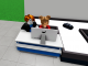 Roblox – Airport Tycoon can't start playing? 4 - steamlists.com