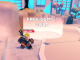 Roblox – Anime Dimensions How to get free Gems and Gold while AFK? 3 - steamlists.com