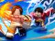 Roblox – Anime Run Codes (June 2021) 1 - steamlists.com