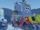 Roblox – Build and Sail Codes (June 2021) 5 - steamlists.com