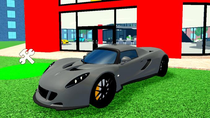 Roblox – Car Dealership Tycoon How to Buy a Car? 2 - steamlists.com