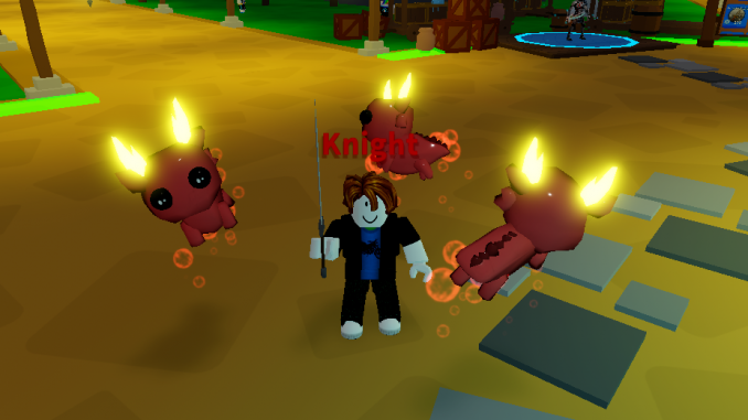 Roblox – Castle Defenders How to farm fast Gems and Coins while AFK? Beginners Help WIKI 4 - steamlists.com