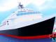 Roblox – Cruise Life Codes (June 2021) 1 - steamlists.com
