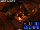 Roblox – Flood Escape 2 Codes (June 2021) 1 - steamlists.com