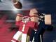 Roblox – Football Fusion Codes (June 2021) 1 - steamlists.com
