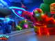 Roblox – Gladiator Simulator Codes (June 2021) 1 - steamlists.com