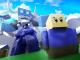 Roblox – Gods Of Glory Codes (June 2021) 33 - steamlists.com