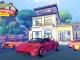 Roblox – Livetopia Codes (June 2021) 1 - steamlists.com