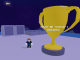 Roblox – Mall Tycoon What is the max floor? Rebirth Trophy 6 - steamlists.com
