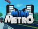 Roblox – Mini Metro Codes (June 2021) 1 - steamlists.com