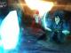 Roblox – Reaper Simulator 2 Codes (June 2021) 1 - steamlists.com